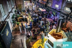 corporate-events-exposurepartners