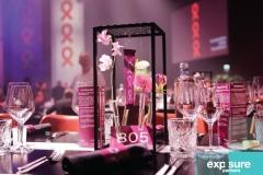 eventdressing-styling-tot-in-detail-exposurepartners