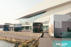 expositie-outdoor-exposurepartners