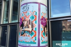 outdoor-campagne-marketing-exposurepartners
