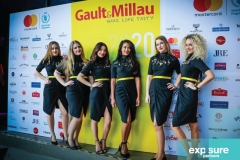 sponsorwall-corporate-event-exposurepartners