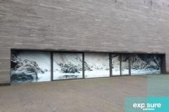 tijdelijke-bestickering-gebouw-expositie-exposurepartners