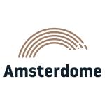 Amsterdome