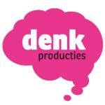 Denk Producties