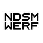 NDSM werf